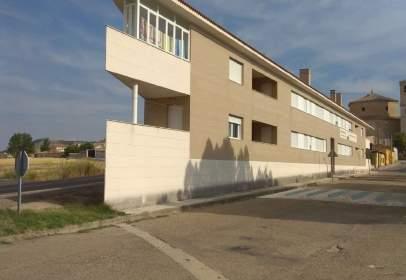 Apartament a Avenida Dueñas, nº 8