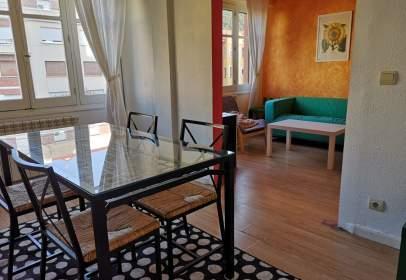Apartament a Avenida del CID Campeador