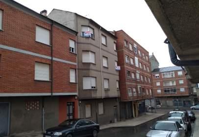 Apartment in Avenida de La Cemba, Ponferrada, nº 5
