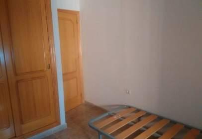 Apartament a calle Samaniego