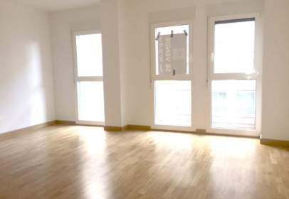 Apartament a calle Gloria Fuertes