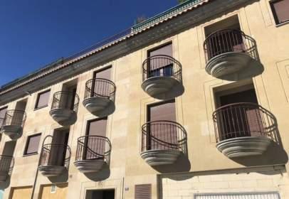 Apartment in Paseo de las Delicias, nº 95