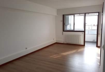 Apartamento en calle de Vigo, nº 7