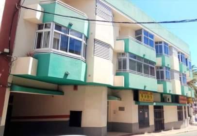 Apartament a calle Picachos, nº 14