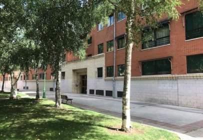 Apartament a Plantío - Alcampo