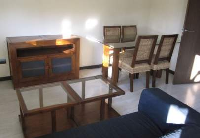 Apartamento en Brunete
