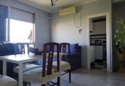 Apartment in calle Cruz del Sur, nº 13