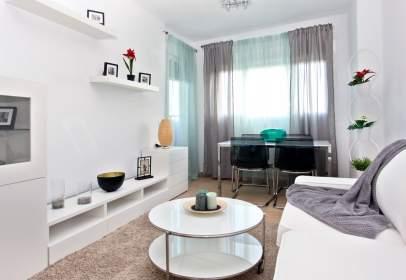 Apartament a Paseo de Las Artes, nº 28