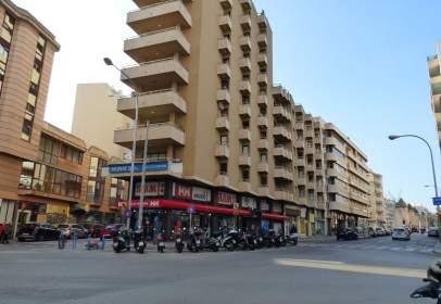 Apartment in Carrer de Murillo