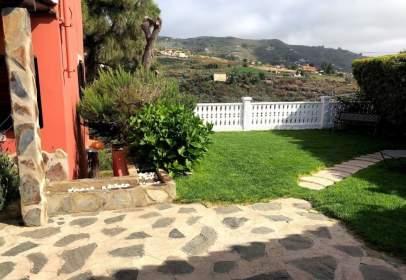 Casa a Camino Lomo Espino, nº 368