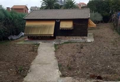Casa a Carranque