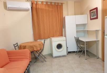 Apartment in calle Joan Bosco
