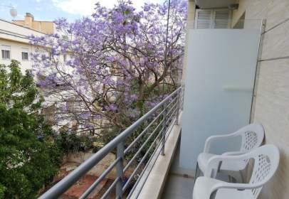 Apartament a Avinguda de Joan Miró, prop de Carrer de Georges Bernanos