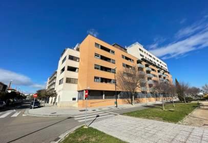 Dúplex en Avda Cataluña-Santa Isabel-Movera