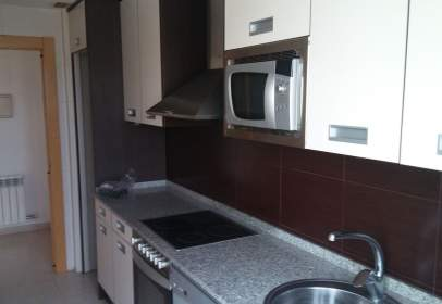 Apartment in calle Ramon y Cajal