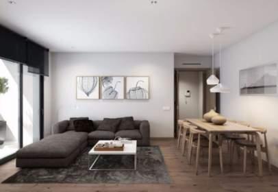 Apartamento en calle Cabeza Mesada, nº 11