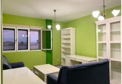 Apartament a Plaza Luis Verde, nº 1