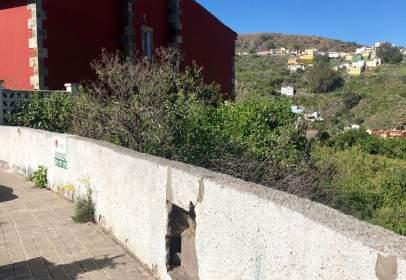 Terreno en calle Urbanización Garoé, nº 16