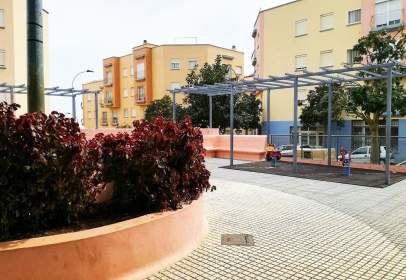 Apartment in calle Chano