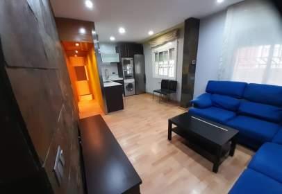 Apartamento en Carrer de Canàries