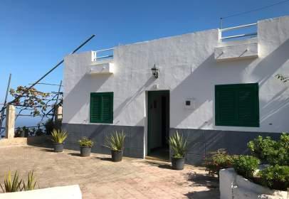 Casa en La Guancha