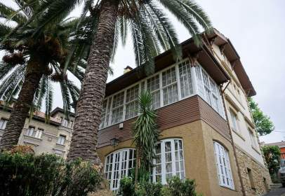 Casa en calle Ramiro I Creyo