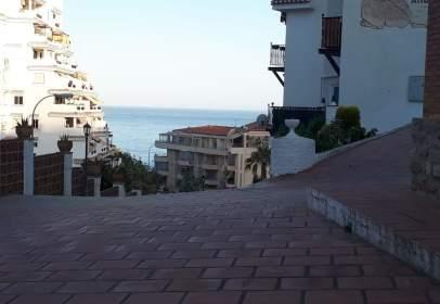 Apartament a calle Tesorillo