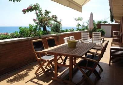 Apartment in Passatge dels Pins Melis