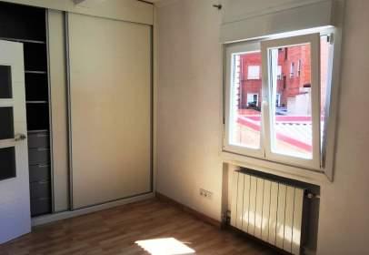 Apartamento en calle de los Moros, nº 4