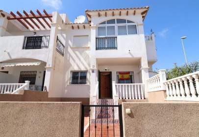 Apartamento en Carrer Abdelacies- Ciñuelica