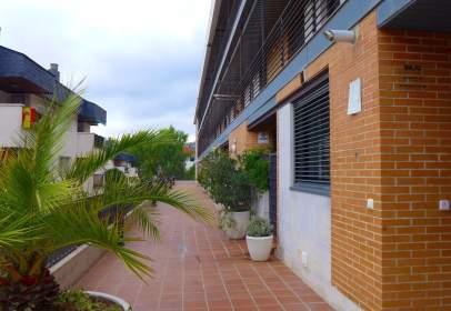 Duplex in calle de José Sánchez Rubio, 5