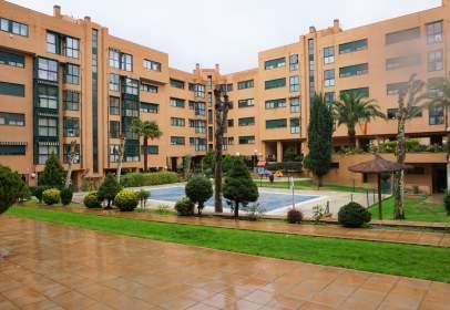 Apartment in Avenida de los Andes, Madrid, nº 22