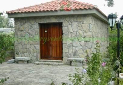 House in calle Larga, nº 46