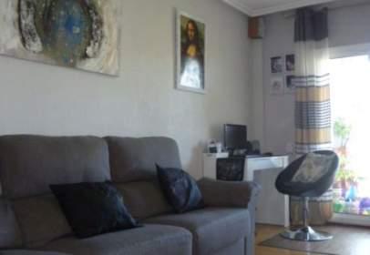 Apartament a calle de Ávila