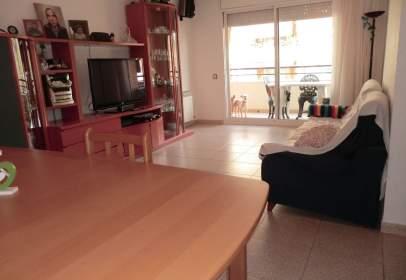 Apartament a Can Roca-Muntanyeta