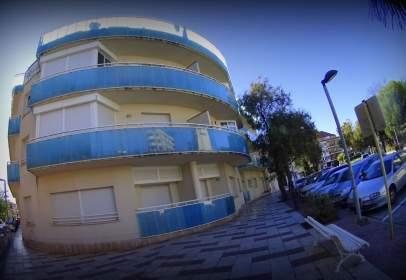 Apartamento en calle Cavall Bernal