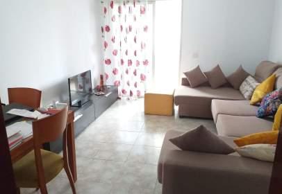 Apartamento en Avenida San Miguel de Chmisay