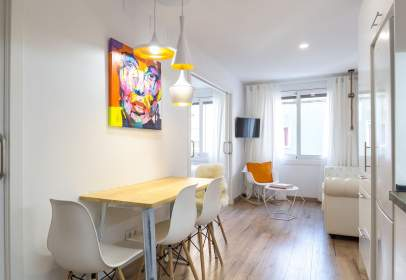 Apartment in Carrer de Lleida