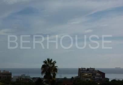 Apartamento en Premià de Mar