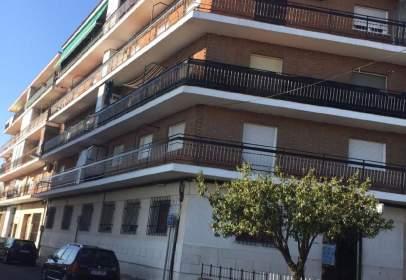 Apartament a Ronda del Concejo