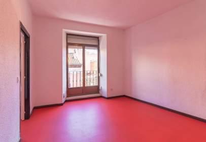 Apartament a calle de Martín de los Heros, nº 37