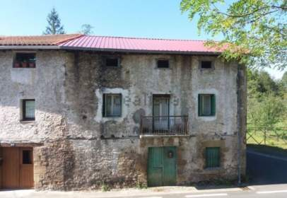Finca rústica en calle Oiartzun