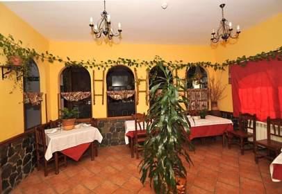 Casa en Arroyo de Fraguas