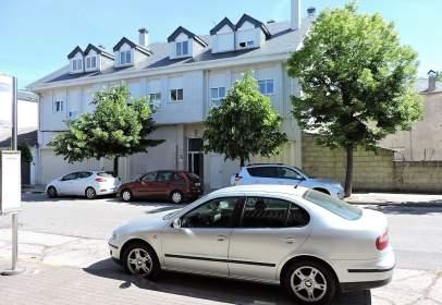 Apartament a Camino Eras, nº 12
