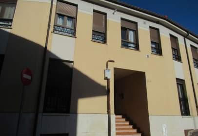 Apartamento en calle del Hoyo, 2