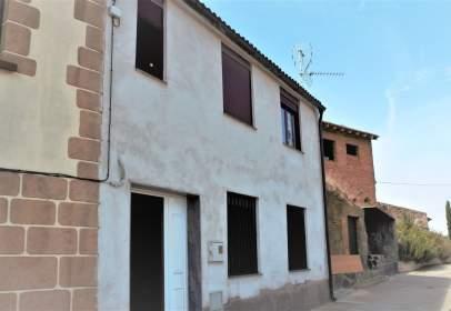 Rural Property in calle del Moscatel, nº 27