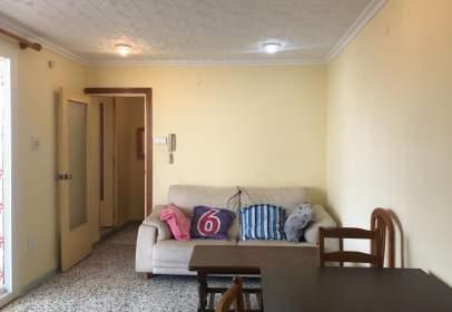 Apartament a calle de Casiopea
