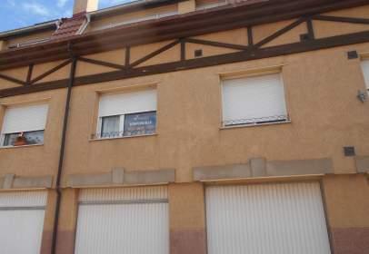 Apartamento en Plaza de Castilla