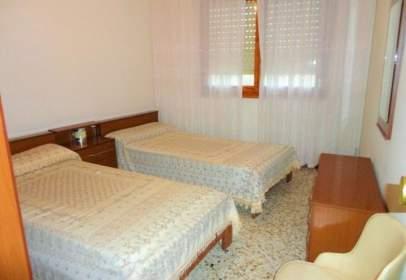 Apartamento en calle de los Prados, nº 11