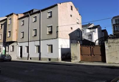 Casa en calle Boeza, Ponferrada, nº 10